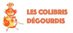 Les Colibris Dégourdis